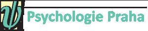 PhDr.PavlaVolfová–PsychologiePrahas.r.o.